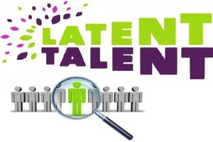 talentenscan talent assessment