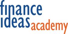 PE punten corporaties Finance Ideas Academy